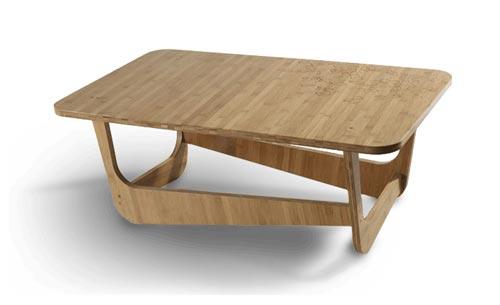 Saki - столик