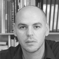 Паоло Грасселли (Paolo Grasselli)